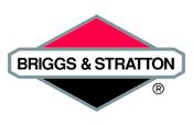 Logo de Briggs-Stratton