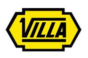 Logo de Villa
