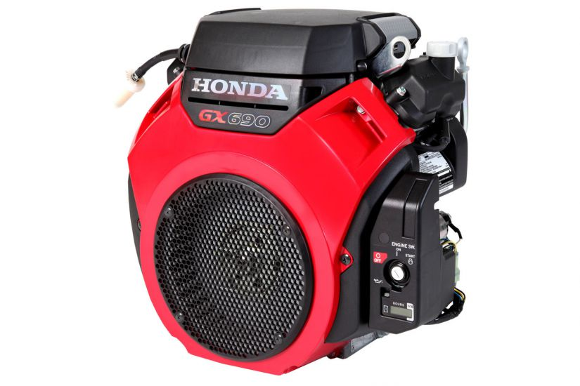 motor gx690 kaufen