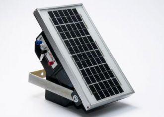 Elecrificador PEON PV-30