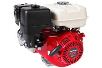 Motor HONDA GX 270 SX