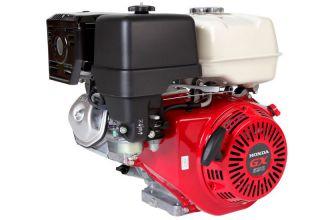 Motor HONDA GX 390 QX