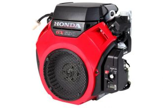 Motor HONDA GX 690 TFX